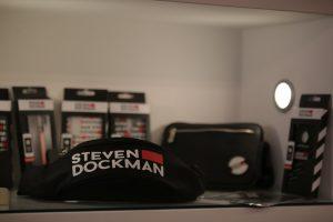 Steven Dockman 02