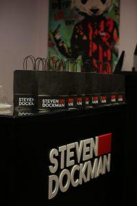 Steven Dockman 03