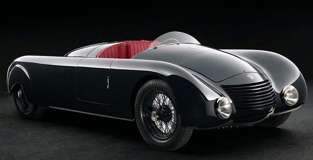 """Fascinantna riječka priča """"Alfa Romeo Jankovits"""": dramsko čitanje u zajednici Talijana"""