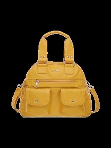 00_41013010_1_yellow_H1 (1)