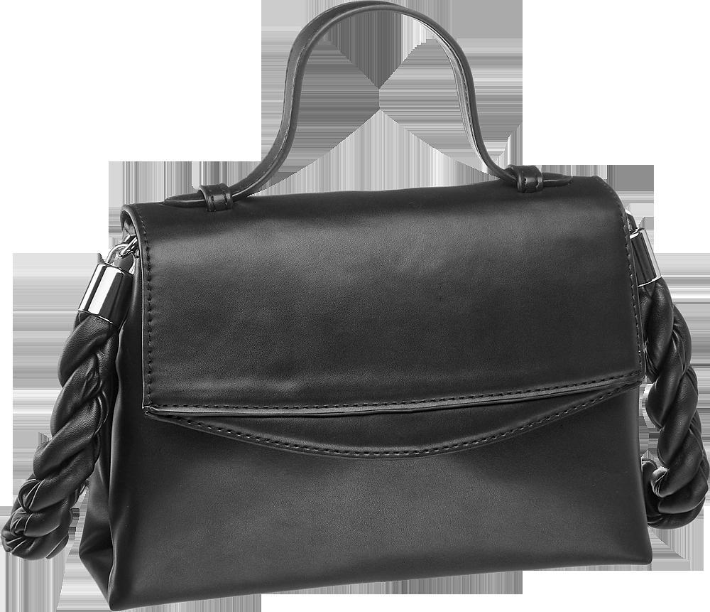 Nova jesenska kolekcija torbica stigla na police Deichmanna!