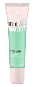 4059729271242_essence HELLO, GOOD STUFF! FACE PRIMER_Image_Front View Closed_png