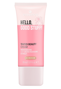 4059729271273_essence HELLO, GOOD STUFF! TINTED BEAUTY CREAM 20_Image_Front View Closed_png