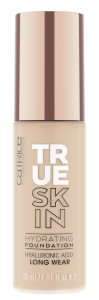 4059729277190_Catrice True Skin Hydrating Foundation 004_Image_Front View Closed_png