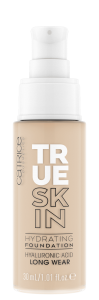4059729277190_Catrice True Skin Hydrating Foundation 004_Image_Front View Full Open_png