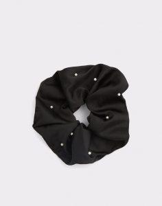 ALDO-glenala_black-110,00 kn