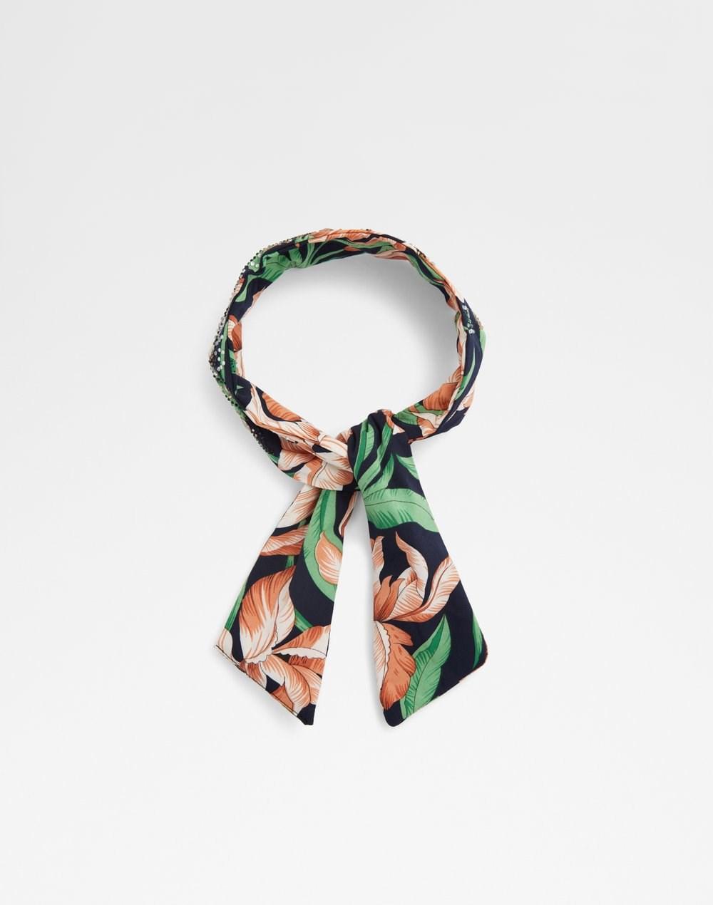ALDO: najbolji modni dodaci za kreiranje savršenih french chic kombinacija!