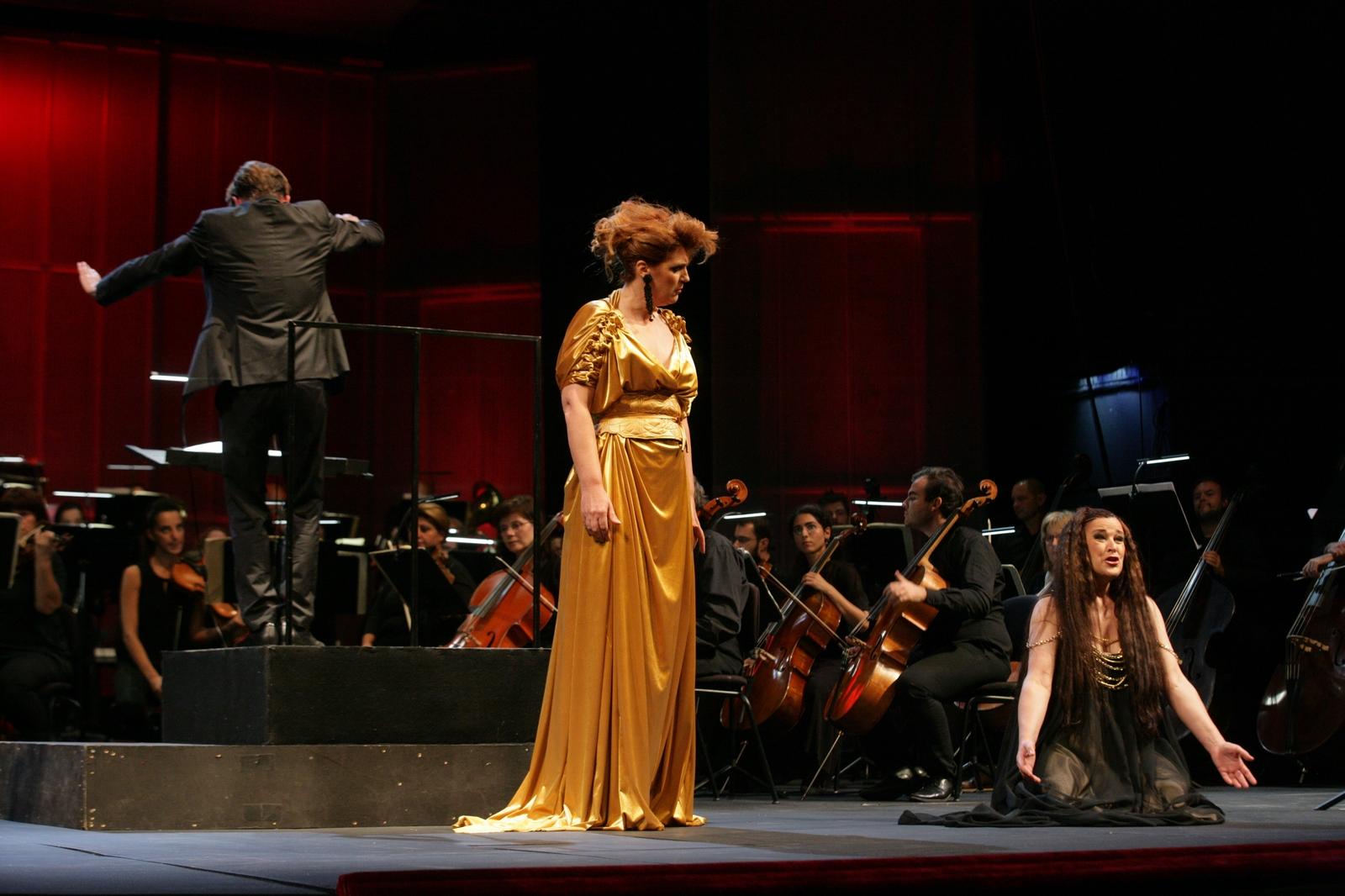 135. obljetnica otvorenja riječke kazališne zgrade: dvije opere u jednom danu!