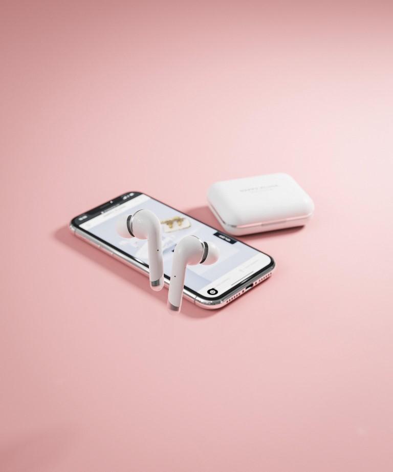 Happy plugs - ultimativni fash-tech gadget dostupan u Hrvatskoj