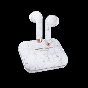 Air1 Plus bijeli mramor