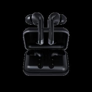 Air1 Plus in-ear crne