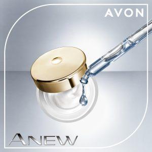 Avon Anew