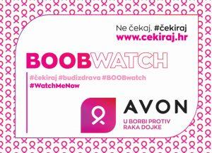 Avon BOOBWATCH_glavna