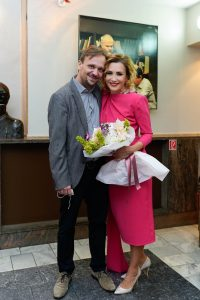 Ecija Ojdanic sa suprugom Robertom Orhelom_2