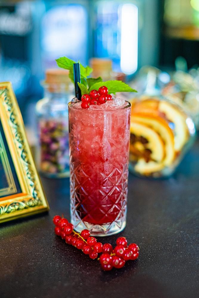 Savršeno mjesto za započeti dobar dan i provesti nezaboravnu večer - Hugo's Bar