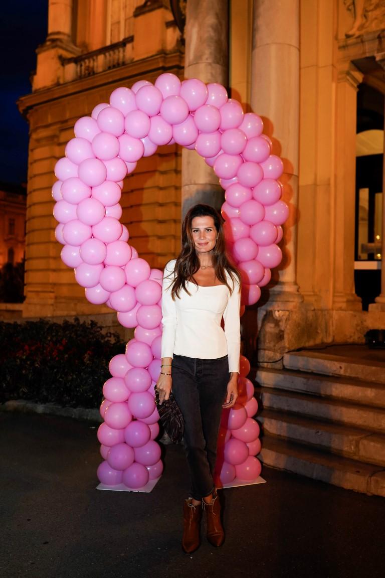 Dva događaja koja su obilježila prvi vikend ružičastog mjeseca!