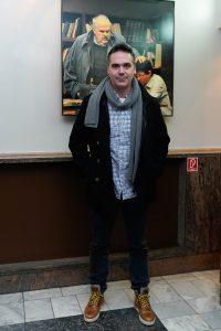 Ivica Pucar