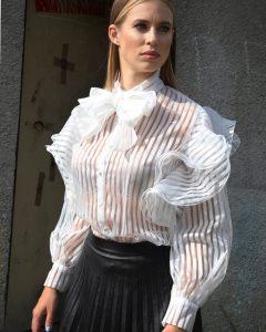 Kristina Ivanus 02