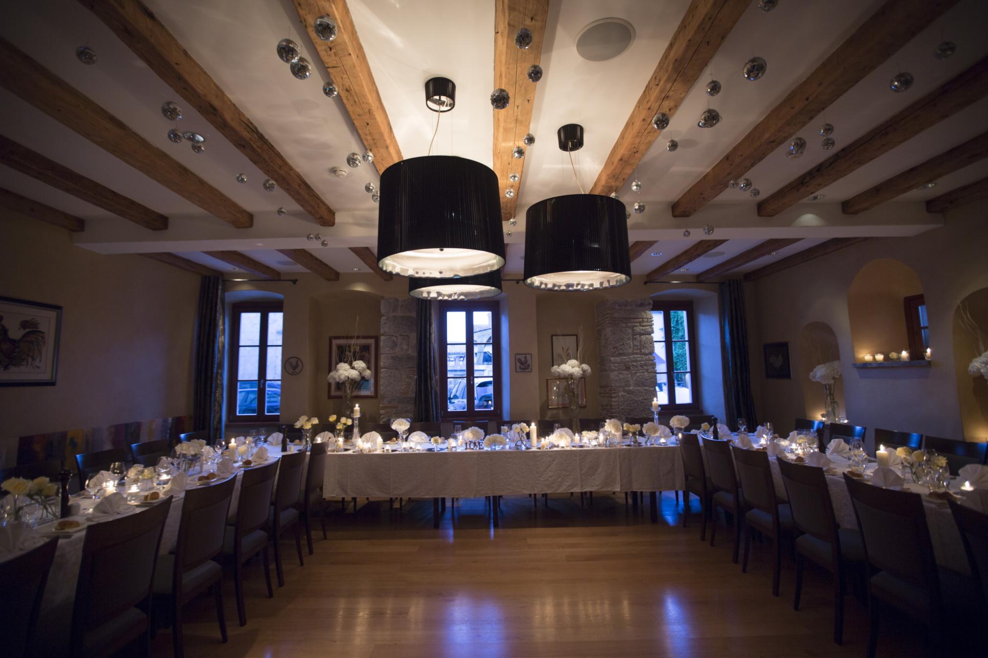 """Extravagant info: restoran i hotel """"Kukuriku"""""""