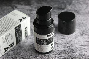 Olival_Vitaminski serum RA (2)