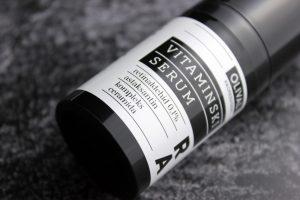Olival_Vitaminski serum RA (5)