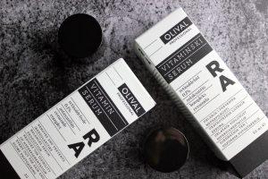 Olival_Vitaminski serum RA (9)