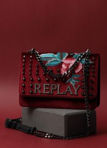 Replay FW2020 (2)