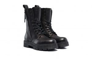 Replay footwear_FW2020_1312 kn