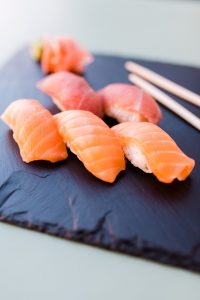 SoHo Sushi_14