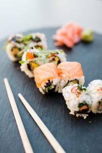 SoHo Sushi_15
