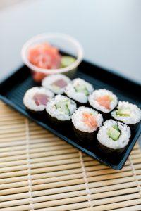 SoHo Sushi_16