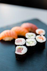 SoHo Sushi_17