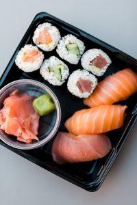 SoHo Sushi_18