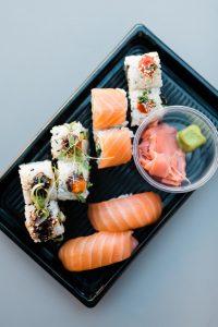 SoHo Sushi_19
