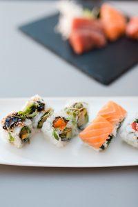 SoHo Sushi_21