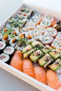 SoHo Sushi_22