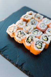 SoHo Sushi_23