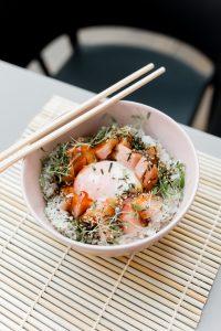SoHo Sushi_3
