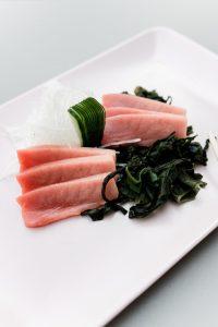 SoHo Sushi_4