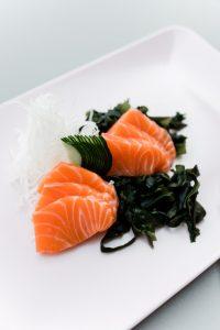 SoHo Sushi_5