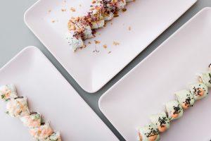 SoHo Sushi_9