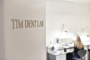 TIM DENT Lab