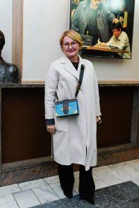 dr. Vesna Ramljak