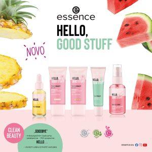 essence_WEB_hello good stuff_HR_ 1200x1200