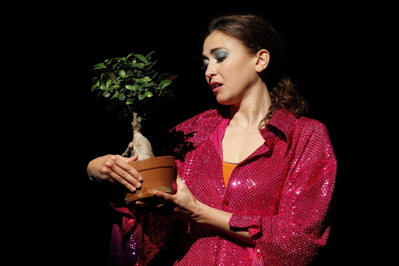 Talijanska drama na velikoj turneji: brojna gostovanja dviju predstava tijekom listopada