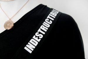 indestructible16