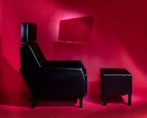 men's-secrets-armchair-leather-1