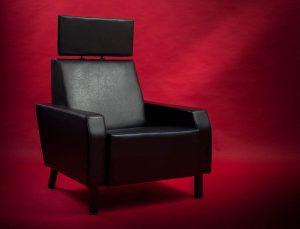 men's-secrets-armchair-leather