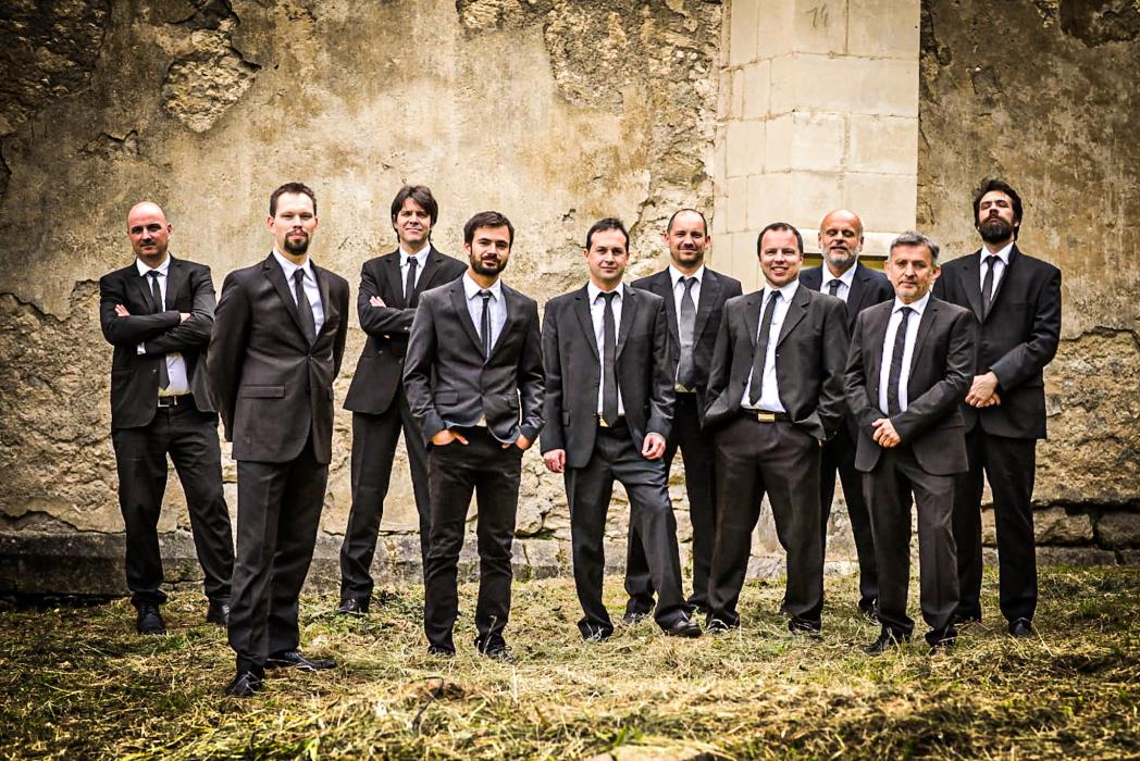 """""""Acoustic project"""" otvara ciklus komornih koncerata u Zajcu"""