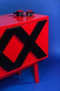 xxx-commode-2